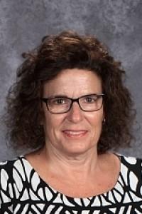 Linda Hummer, Integration Specialist