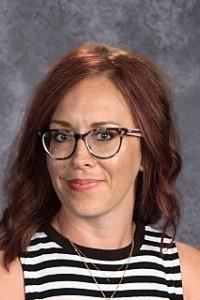 Superintendent's Secretary, Accounts Payable Specialist